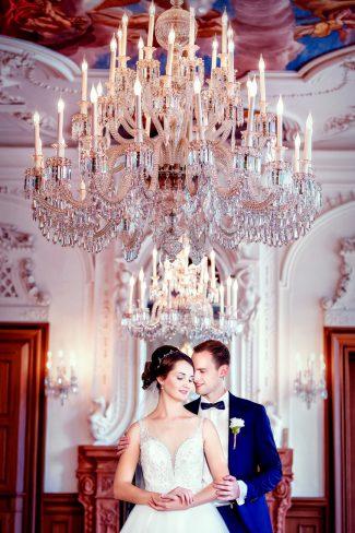 fotografie,der fotograf,schlo? kassel,hochzeitVitali Gumann Hochzeitsfotograf aus Kassel
