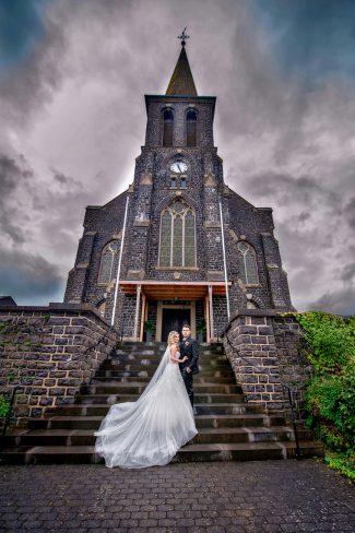 deutschlandweit Eures Hochzeitstages festzuhaltenVitali Gumann Hochzeitsfotograf aus Kassel