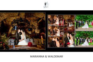 Dekoration Hochzeits Tisch Braut Tisch Tisch Decken Tisch Schmuck Stuhl Hussen Blumen Licht