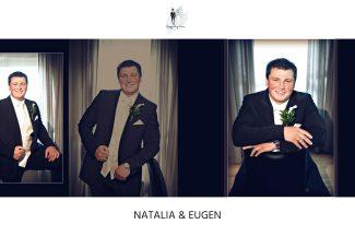 Vitali Gumann Hochzeitsfotograf Kassel Professionelle Foto und Video Produktion aus Kassel, Fotografie Nikon Canon SonyHochzeits Videoreportage Kassel www.happy-day-team.de Foto und Video aus Kassel