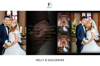 Peine, Hochzeitsfotograf Wunstdorf, Hochzeitsfotograf Barsinghausen, Hochzeitsfotograf Stadthagen www.happy-day-team.de Foto und Video aus Kassel