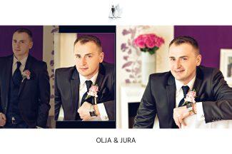 swadba,svadba,russische hochzeit,polnische hochzeit www.happy-day-team.de Foto und Video aus Kassel