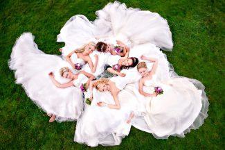 velstudio,artdesign,vel-studio,art-designPotsdam,Hochzeitsfotograf Kassel,Hochzeitsfotograf Siegen, Hochzeitsfotograf Dusseldorf,