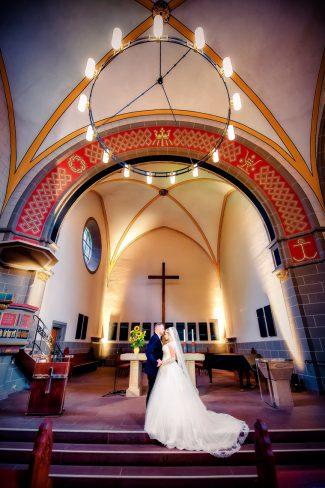 HochzeitsfotografieVitali Gumann Hochzeitsfotograf aus Kassel