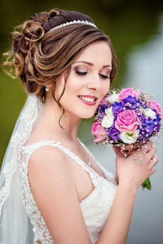 Hochzeitsreportage im Kassel Vitali Gumann Hochzeitsfotograf aus Kassel
