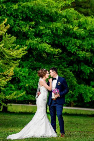 Vitali Gumann Hochzeitsfotograf aus Kassel Hochzeitsreportage in Kassel Orangerie Schloss Wilchelmshöhe.