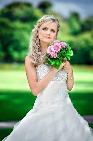 art-design-fotoVitali Gumann Hochzeitsfotograf aus Kassel