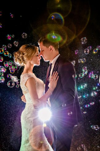 Fotograf, KasseVitali Gumann Hochzeitsfotograf aus Kassel