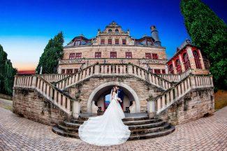 Hochzeitsfotograf Bremen,velstudio,artdesign,vel-studio,art-design Hochzeitsfotograf Oldenburg,Hochzeitsfotograf LubeckHochzeitsfotograf