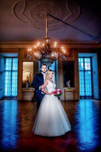 Vitali Gumann Hochzeitsfotograf aus Kassel Mein Name ist Vitali Gumann und ich bin Fotograf aus Kassel.