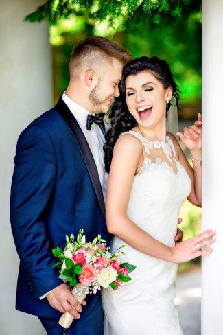moderne Fotostudios Vitali Gumann Hochzeitsfotograf aus Kassel