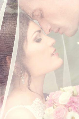 Vitali Gumann Hochzeitsfotograf aus Kassel Alles rund um russischer Fotograf Kassel fur deutsch - russische Hochzeiten. - Finden Sie zahlreiche Anbieter aus dem Bereich russischer Fotograf Kassel.