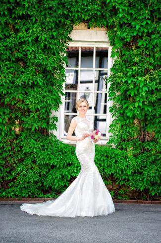 Dein Fotograf in Kassel, Dein Fotograf aus Kassel Vitali Gumann Hochzeitsfotograf aus Kassel
