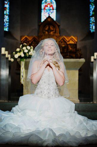 Vitali Gumann Hochzeitsfotograf aus Kassel Fotostudio in Kassel mit langjahriger Berufserfahrung. Ihr Fotograf fur Portraitfotografie, Hochzeits-,Hochzeitsfotos in Kassel