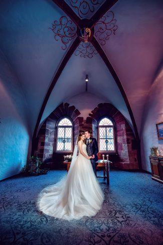 ihre Hochzeit oder Feier Vitali Gumann Hochzeitsfotograf aus Kassel