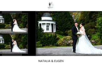 Hochzeits Fotoreportage Vitali Gumann Hochzeitsfotograf Kassel Professionelle Foto und Video Produktion aus Kassel, Fotografie Nikon Canon SonyKassel www.happy-day-team.de Foto und Video aus Kassel