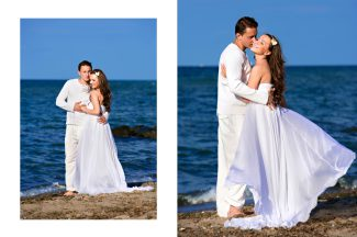 heirateninkassel,heiraten,standesamtkassel,standesamtkassel