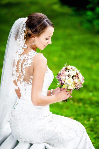 velstudio,artdesign,vel-studio,art-design Osnabruck,Hochzeitsfotograf Munster,Hochzeitsfotograf Gutersloh, Hochzeitsfotograf Bielefeld