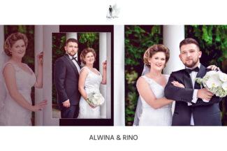 Hochzeitsfotograf Kassel unterwegs um diese Hochzeitsfotos im Auepark zu fotografieren, Vitali Gumann Hochzeitsfotograf aus Kassel Professionelle Foto und Video Produktion aus Kassel, Fotografie Nikon Canon Sony,velstudio,artdesign,vel-studio,art-design