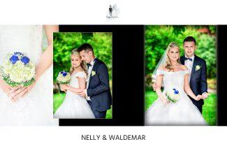 Hochzeitsfotograf Peine, Hochzeitsfotograf Hannover, Hochzeitsfotograf Hildesheim, Hochzeitsfotograf