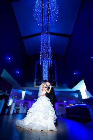 Hochzeitsfotograf Minden,velstudio,artdesign,vel-studio,art-design Hochzeitsfotograf Buckeburg,Hochzeitsfotograf Diepholz, Hochzeitsfotograf