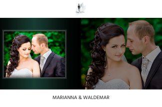 Standesamt Heiraten Frieredner Hochzeitsredner Hochzeitgäste Trauung Kassel