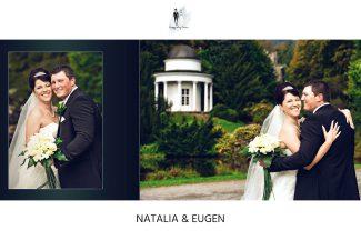 Hochzeits Kurzvideo Kassel www.happy-day-team.deVitali Gumann Hochzeitsfotograf Kassel Professionelle Foto und Video Produktion aus Kassel, Fotografie Nikon Canon Sony Foto und Video aus Kassel