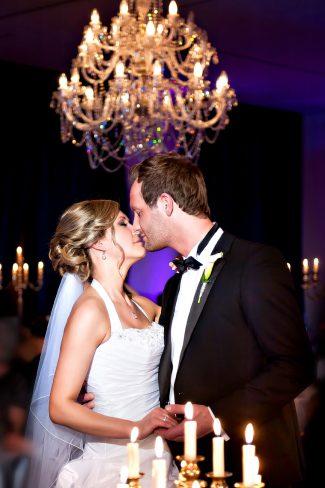 Vitali Gumann Hochzeitsfotograf aus Kassel Peine, Hochzeitsfotograf Wunstdorf, Hochzeitsfotograf Barsinghausen, Hochzeitsfotograf Stadthagen,