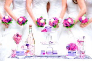 Vitali Gumann Hochzeitsfotograf aus Kassel Hochzeitsfotograf Holzminden, Hochzeitsfotograf Sehnde,Hochzeitsfotograf Lerte,Hochzeitsfotograf