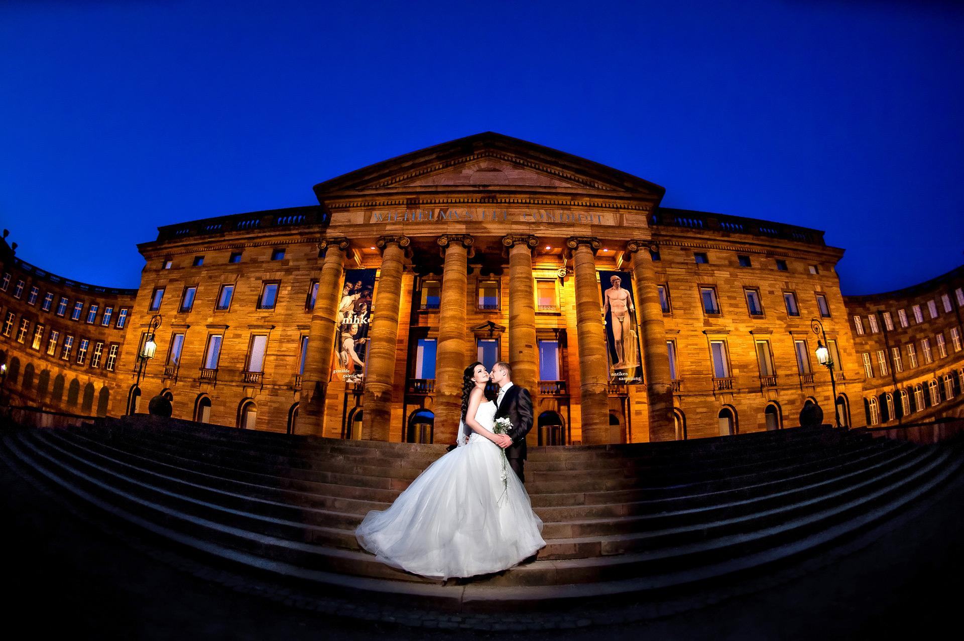 Vitali Gumann Hochzeitsfotograf Kassel Professionelle Foto und Video Produktion aus Kassel, Fotografie Nikon Canon SonyBrautstrausswerfen Bad Arolsenwww.happy-day-team.de Foto und Video aus Kassel