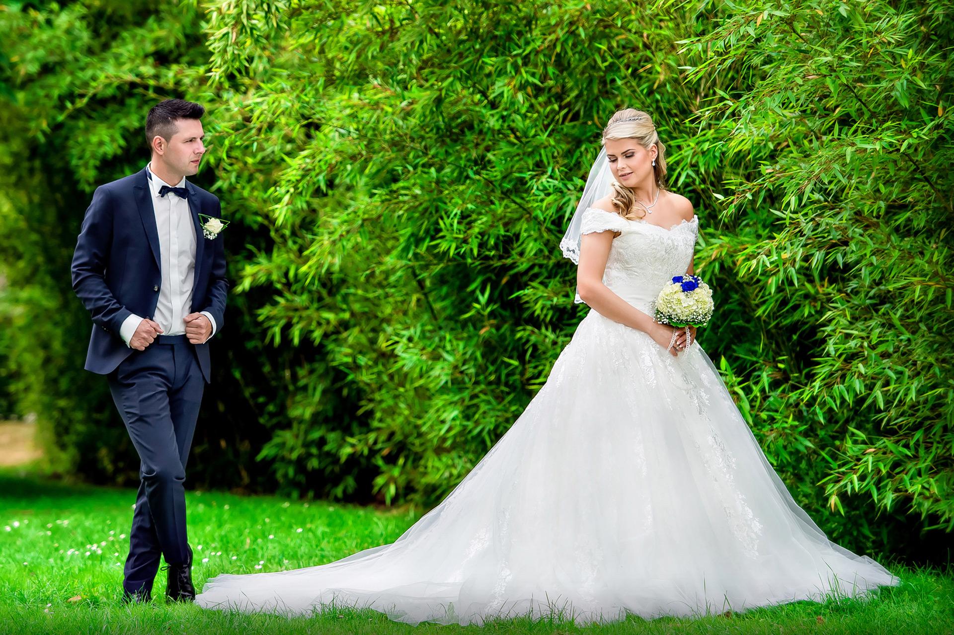 Fotografie, fotograf, Fotograf Goslar, Fotograf Braunschweig, Hochzeitsfilm, Hochzeitsfilmer