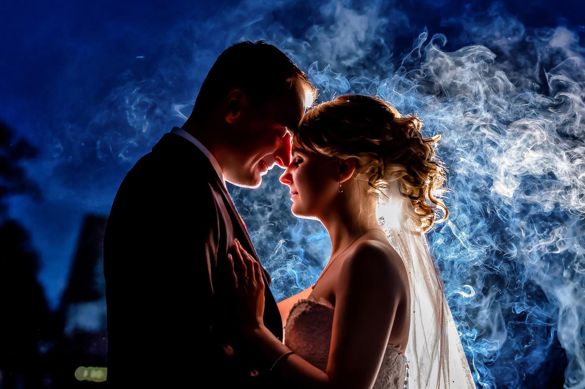 Hochzeitsfotograf Braunschweig, Hochzeitsfotograf Hannover, Hochzeitsfotograf Wernigerode