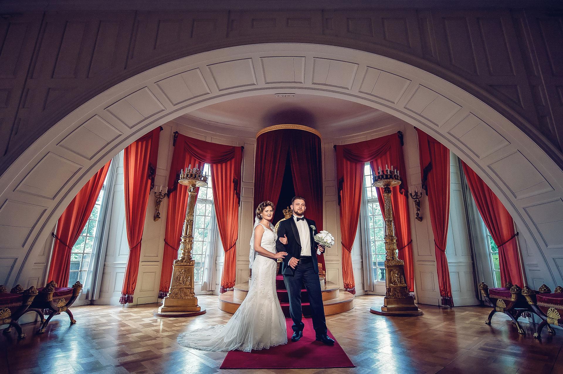 Ich bin ein professioneller, leidenschaftlicher Hochzeitsfotograf aus Kassel und biete gefuhlvolle Hochzeitsreportagen Vitali Gumann Hochzeitsfotograf aus Kassel Professionelle Foto und Video Produktion aus Kassel, Fotografie Nikon Canon Sony,velstudio,artdesign,vel-studio,art-design
