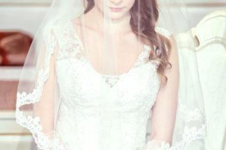 Geschichte ihre Hochzeitstag auf immer und ewig