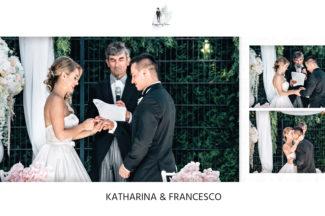 heiraten in kassel,heiraten in schlosss, hochzeit vitali,gumann,fotograf