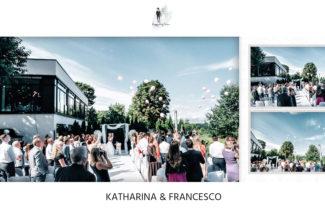 Lokation in Kassel heiraten