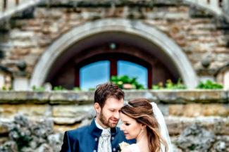 Preise Kosten Hochzeitsfotograf
