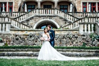 Was kostet eigentlich ein Hochzeitsfotograf