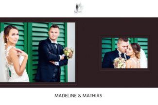 Standesamt Heiraten Frieredner Hochzeitsredner