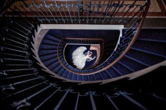 Professionelle Hochzeitsfotos in Kassel von Ihrem Hochzeitsfotograf