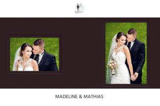 Verlobung-Winter-Sommer Hochzeit-Strand-Shooting-Paarshooting-Portrait