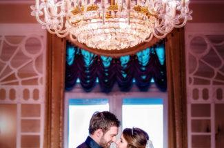Fotograf in Kassel für Ihre Hochzeit