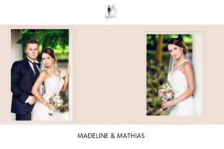 Hochzeitsfotograf- Hochzeitsfotografie-Hochzeitsreportage