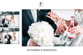 Sekt, Sekt für die Hochzeit,Hochzeitsreportage in Kassel,