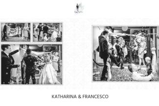 Hochzeits Luftbalon,luftbalon für Hochzeit,dekoration für die Hochzeit