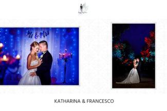 Braut,strauß,brautschmuck,beste fotograf,gute fotograf,