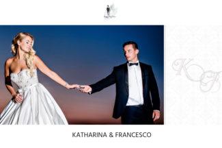 Hochzeitsfotografie,hochzeit in Kassel,Heiraten in Kassel,Fotograf