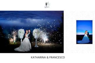 Hochzeitsmesse,Hochzeitsmesse Kassel,Trauung,Traudich,Trau dich,Hochzeit,Wedding,Fotografie
