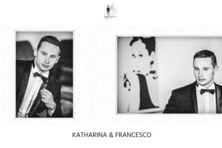 kassels fotograf,fotostudio in kassel,fotostudios in kassel,fotostudio Vitali Gumann,