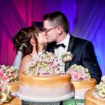 Elena Rusch Hochzeitstorten